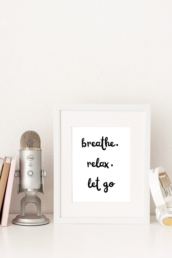 breathe-relax-and-let-go-marie-louise-wagner